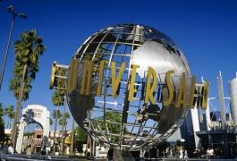 舊金山-拉斯維加斯 - 南加主題項目 (十選二) 八日遊FSG8