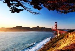 旧金山-优胜美地-17哩湾3日游(SFB)