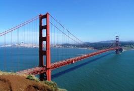 拉斯维加斯-旧金山-洛杉矶7天豪华团(AVSG-2)