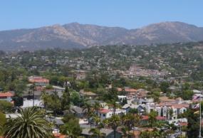 洛杉矶-拉斯维加斯7天豪华团(AG-4)