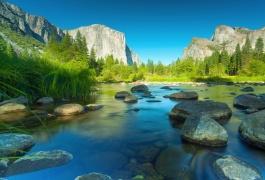 拉斯维加斯-大峡谷-洛杉机7日精华游(VSG-2)