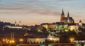 十三天捷克,奥地利,匈牙利,斯洛文尼亚,克罗地亚,波斯尼亚,巴尔干东欧七国深度游(布拉格接机,维也纳送机)
