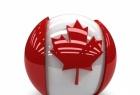加拿大大签小签续签服务